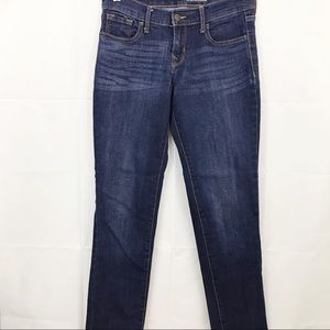Old Navy Jeans Original Mid Rise Style